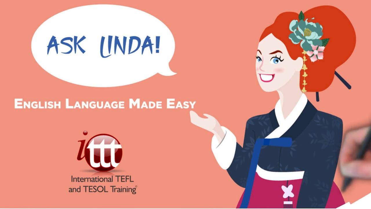 How To Pronounce 'EUPHEMISM'   Ask Linda!   Pronunciation