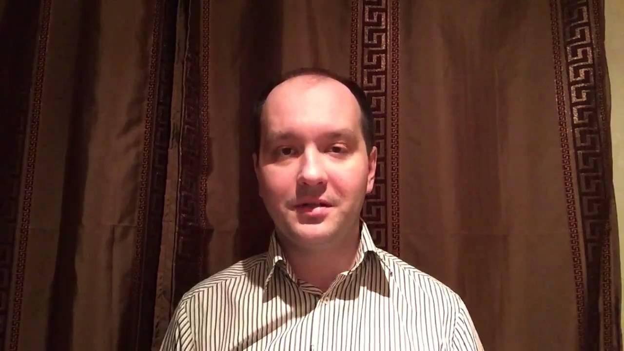TESOL TEFL Reviews – Video Testimonial – Alexey