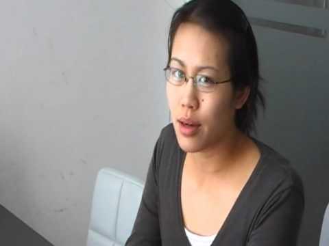 TITC – TEFL COURSES TESTIMONIAL – Trainer Hsing Hui Hsu