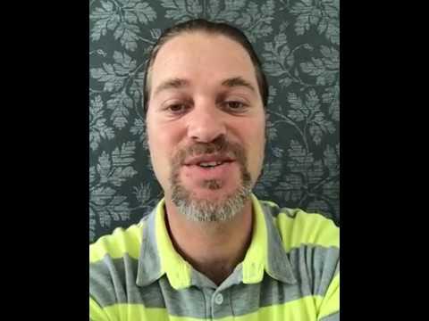 TESOL TEFL Reviews – Video Testimonial – Dror