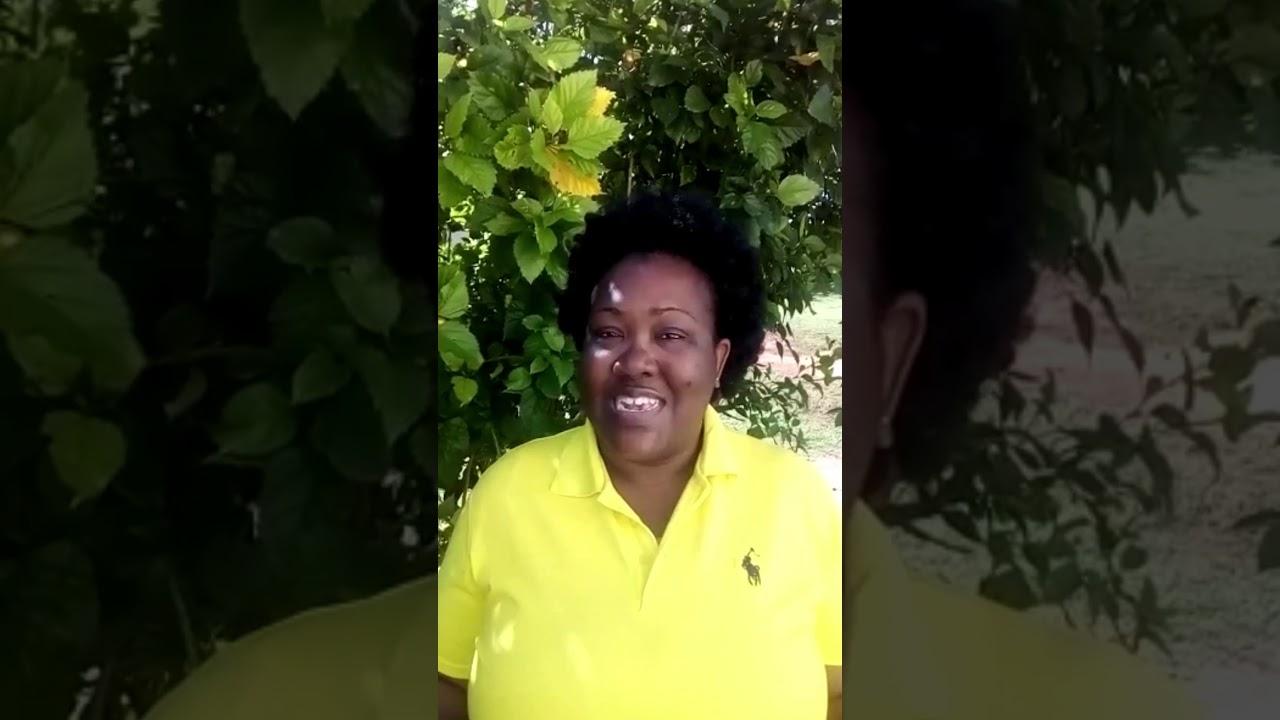 TESOL TEFL Reviews – Video Testimonial – Nadine