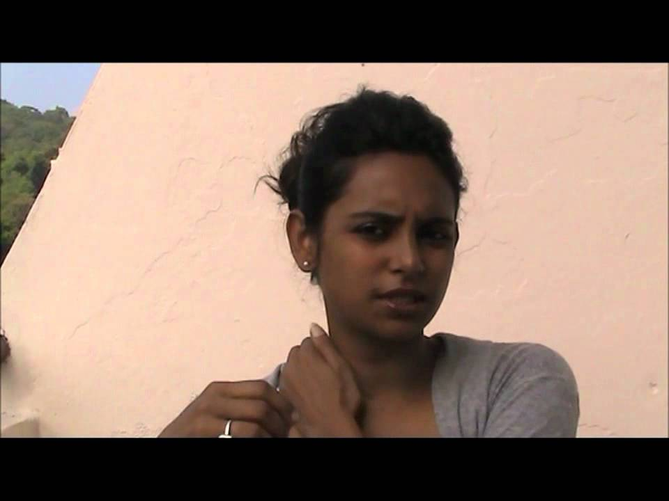 TEFL Video Testimonial (Pam)