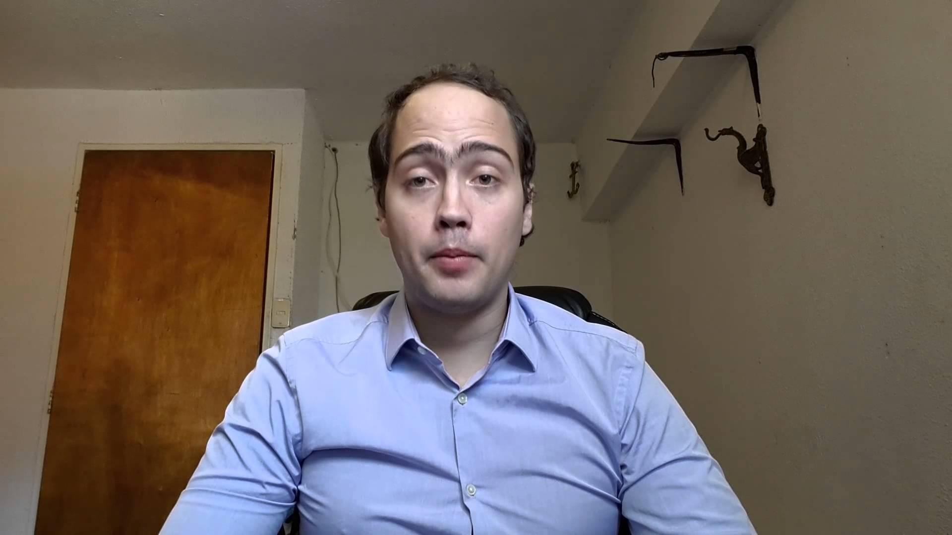 TESOL TEFL Video Testimonial – Luis