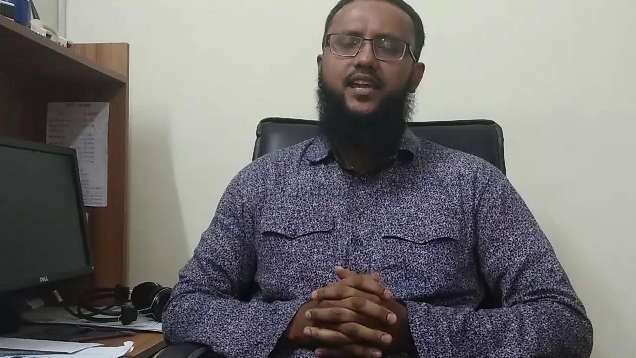 TESOL TEFL Reviews – Video Testimonial – Md. Mahfujar Rahman