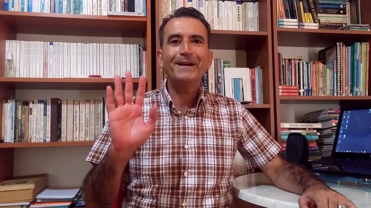 TESOL TEFL Reviews – Video Testimonial – Mustafa