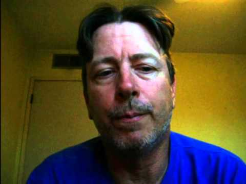 TESOL TEFL Video Testimonial — Floyd