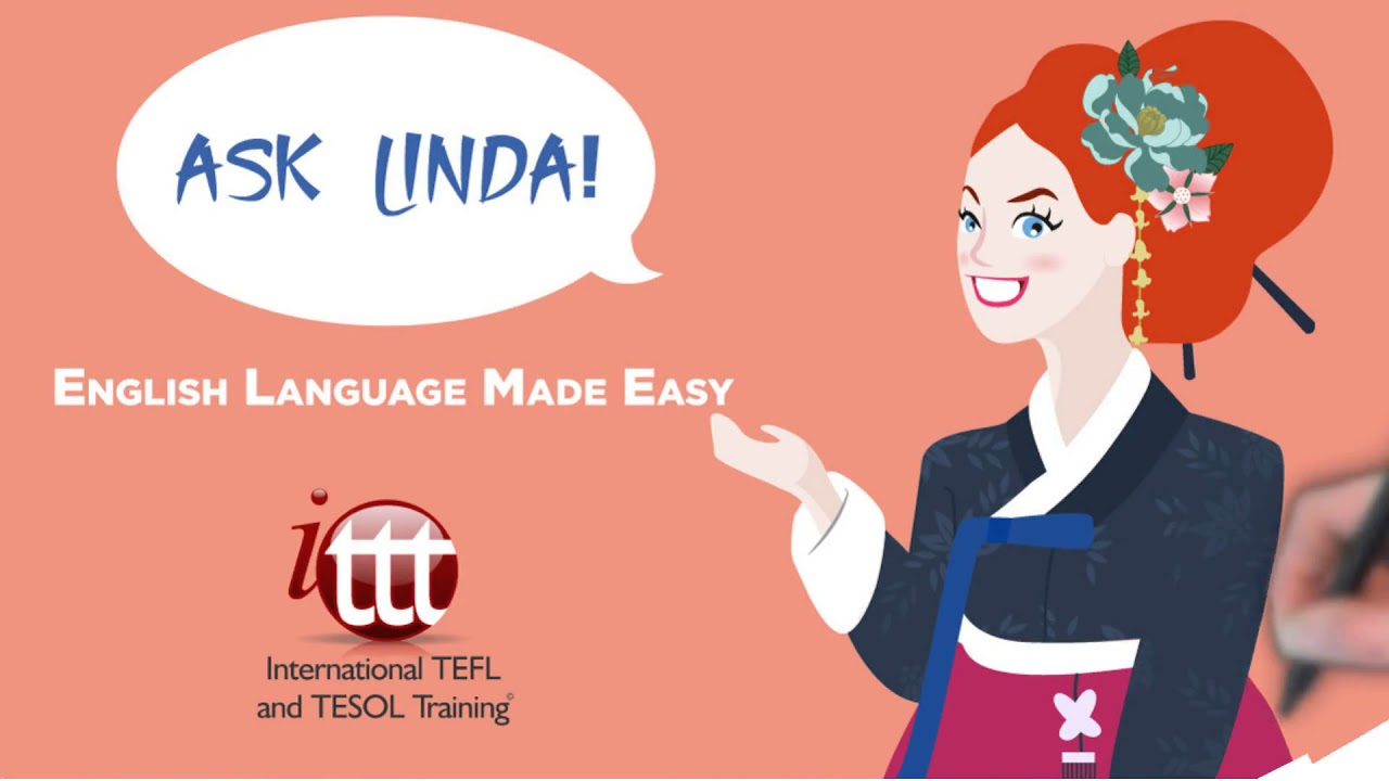 How To Pronounce 'DOPPELGÄNGER' | Ask Linda! | Pronunciation