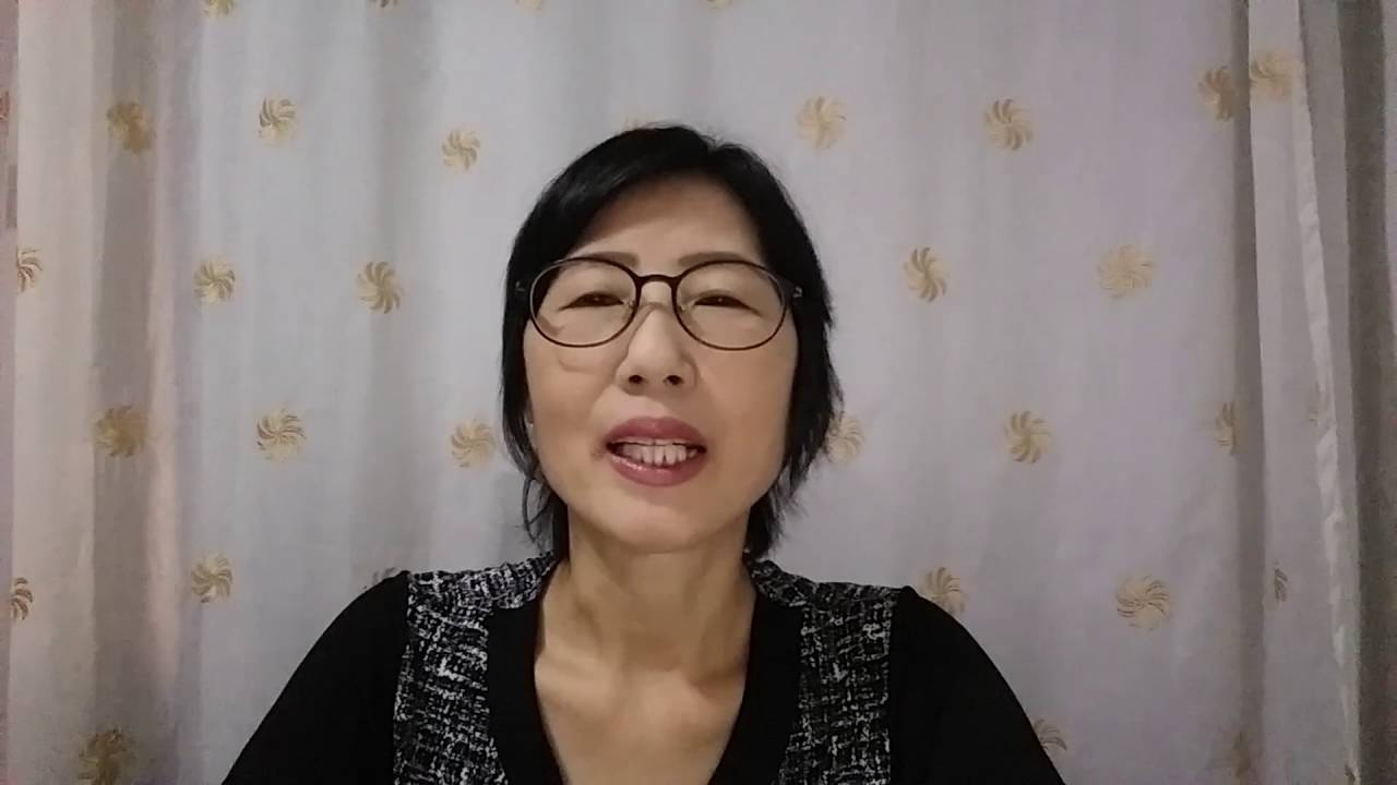 TESOL TEFL Reviews – Video Testimonial – OgSun