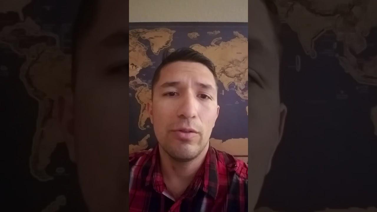 TESOL TEFL Reviews – Video Testimonial – Vince