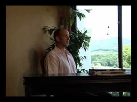 TEFL in-class courses – TEFL onsite courses – TEFL residential courses