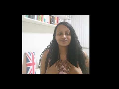 TESOL TEFL Reviews – Video Testimonial – Sabrina