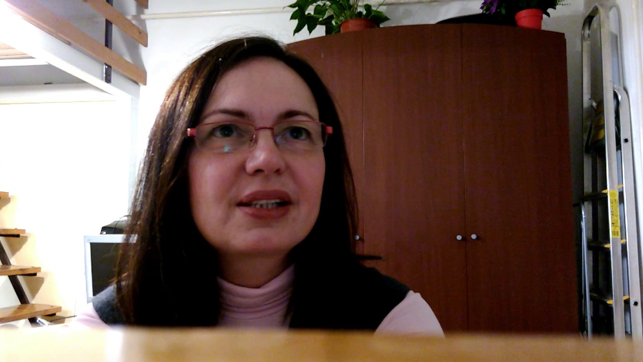 TESOL TEFL Reviews – Video Testimonial – Andrea