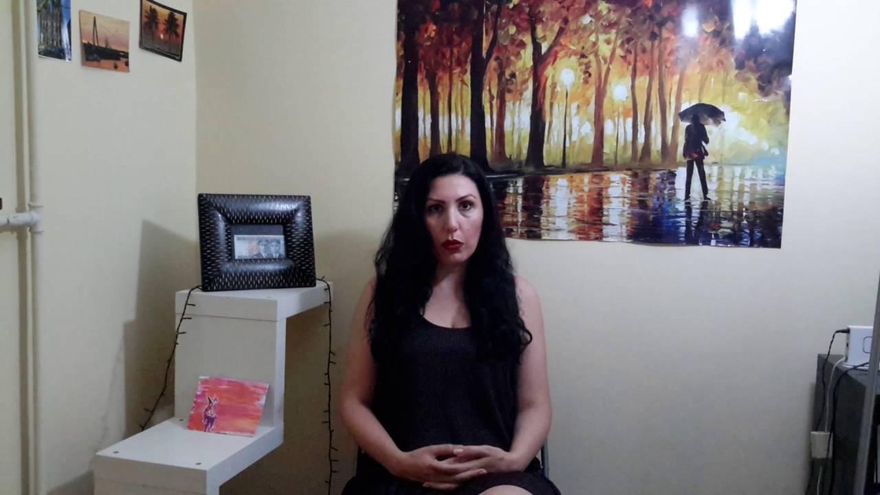 TESOL TEFL Reviews – Video Testimonial – Neda