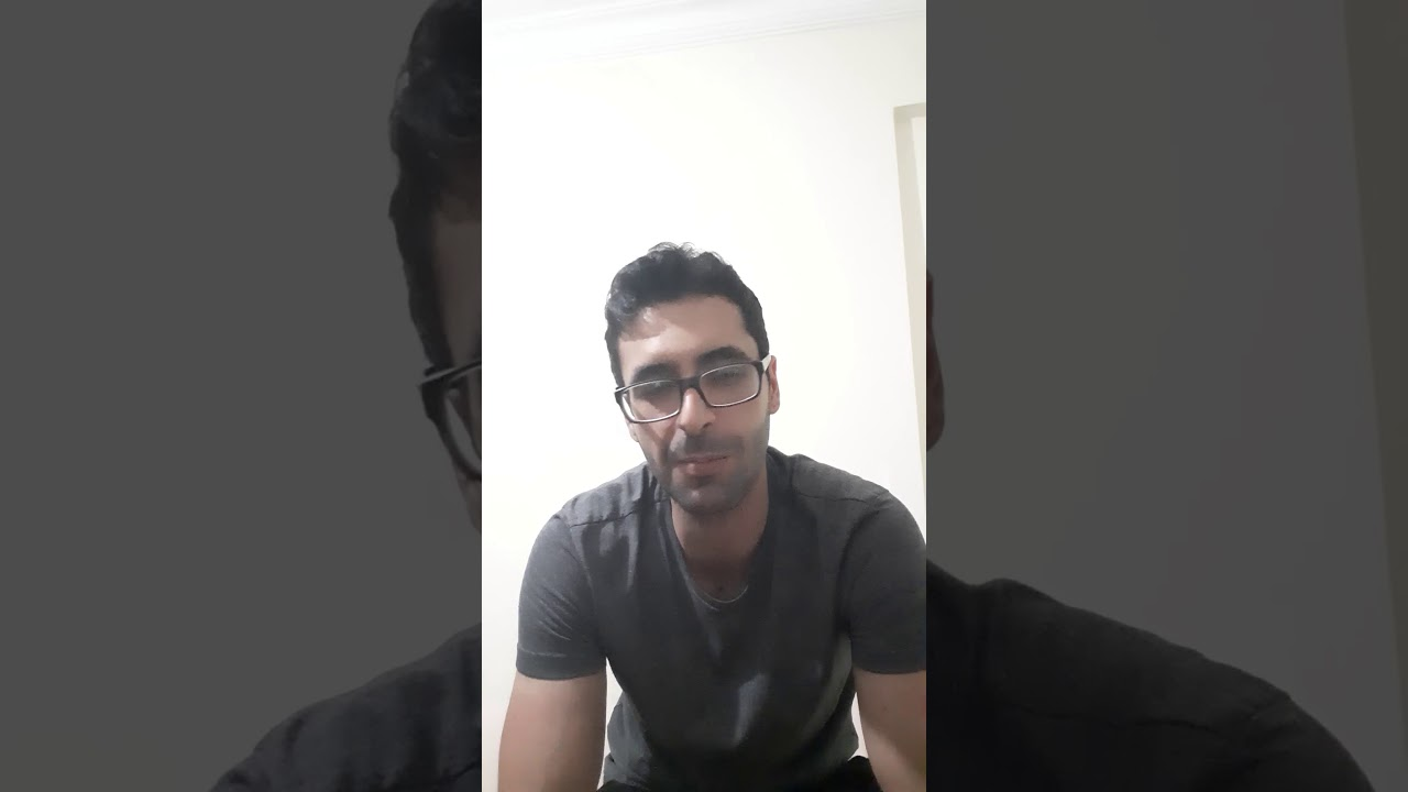 TESOL TEFL Reviews – Video Testimonial – Erdem