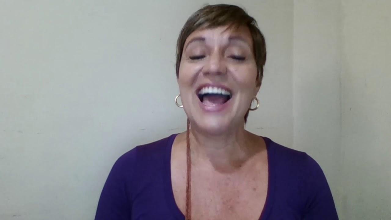 Eloisa Tardem | ITTT Virtual TEFL CV