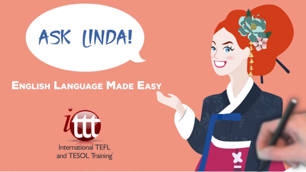 How To Pronounce 'BELIE'   Ask Linda!   Pronunciation