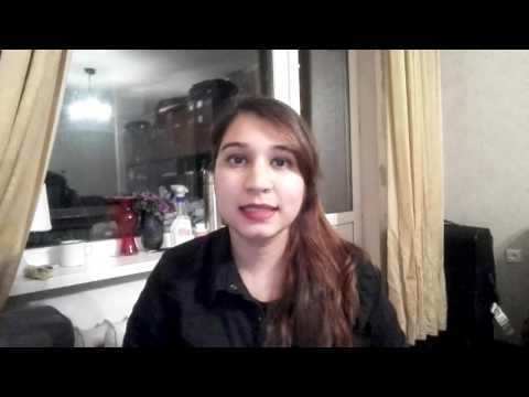 TESOL TEFL Reviews – Video Testimonial – Reema