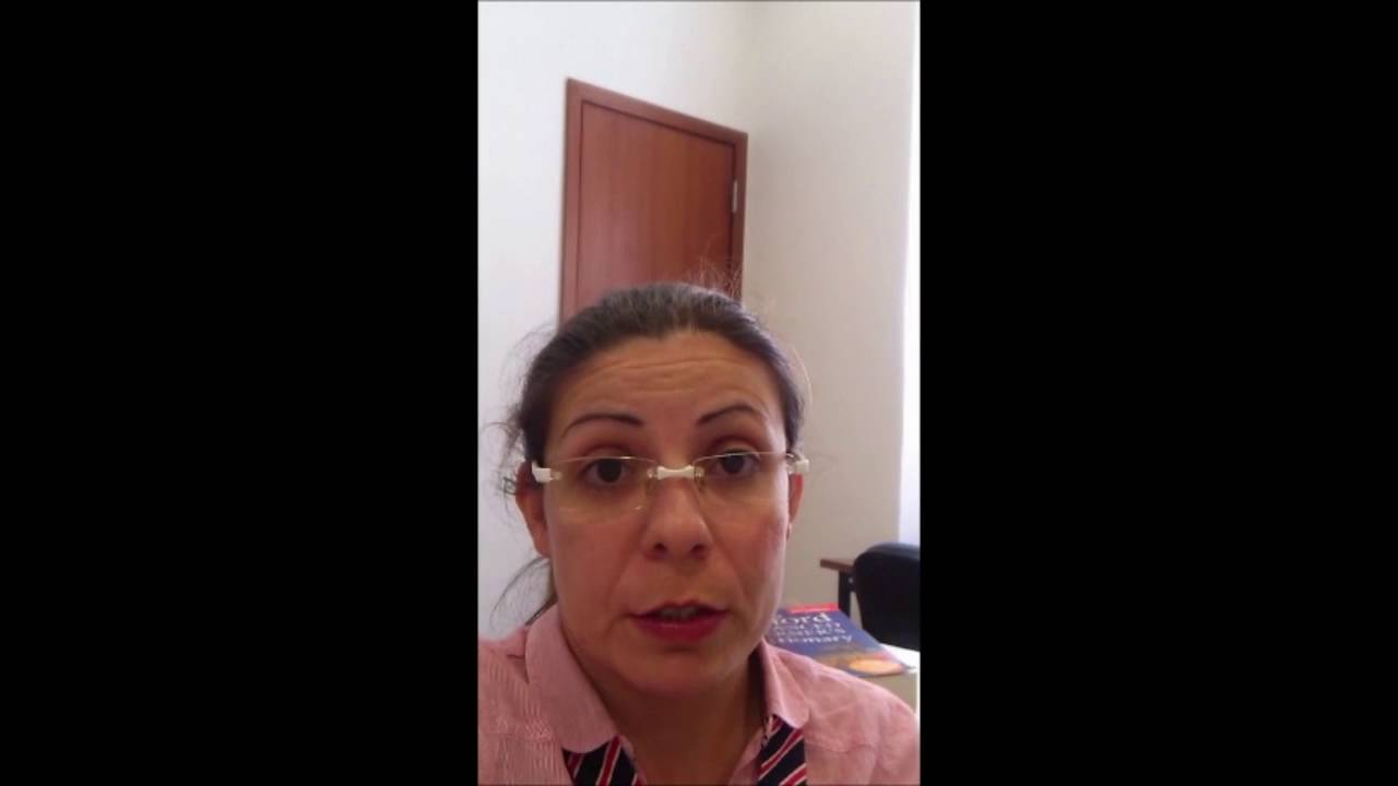 TESOL TEFL Reviews – Video Testimonial – Cilene