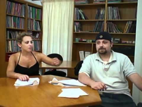 TEFL COURSES TESOL COURSES | CORINTH | GREECE