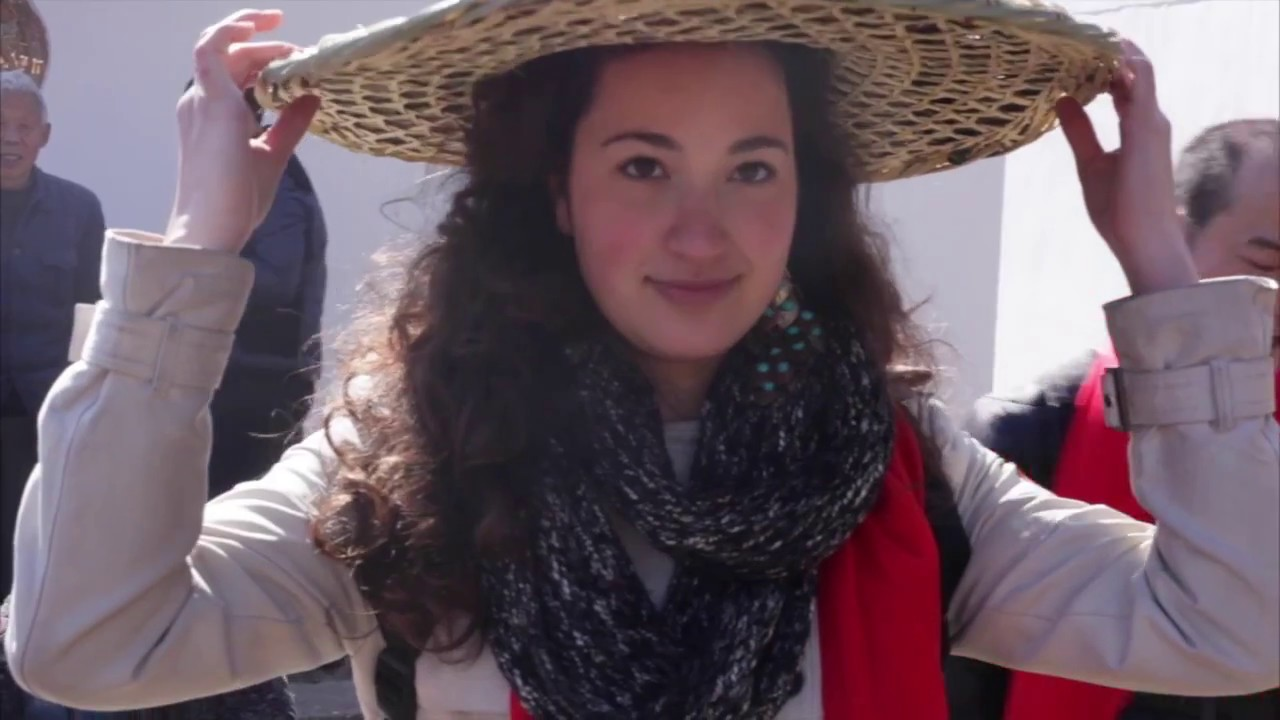 TESOL TEFL Reviews – Video Testimonial – Steffie