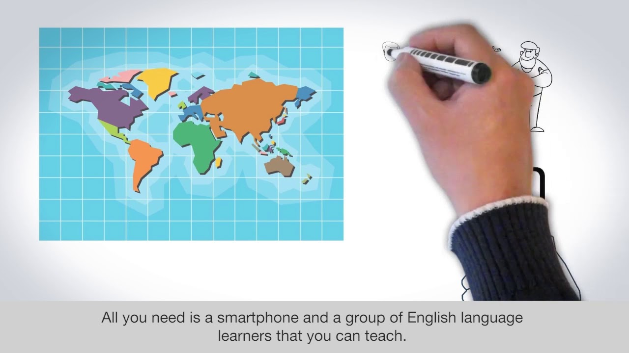 Do TEFL/TESOL Courses Have Practical Training?