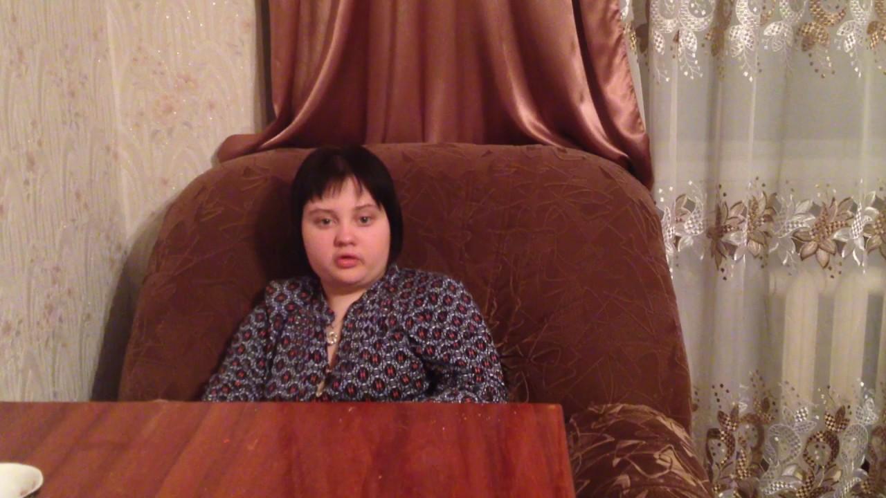 TESOL TEFL Reviews – Video Testimonial – Alexandra