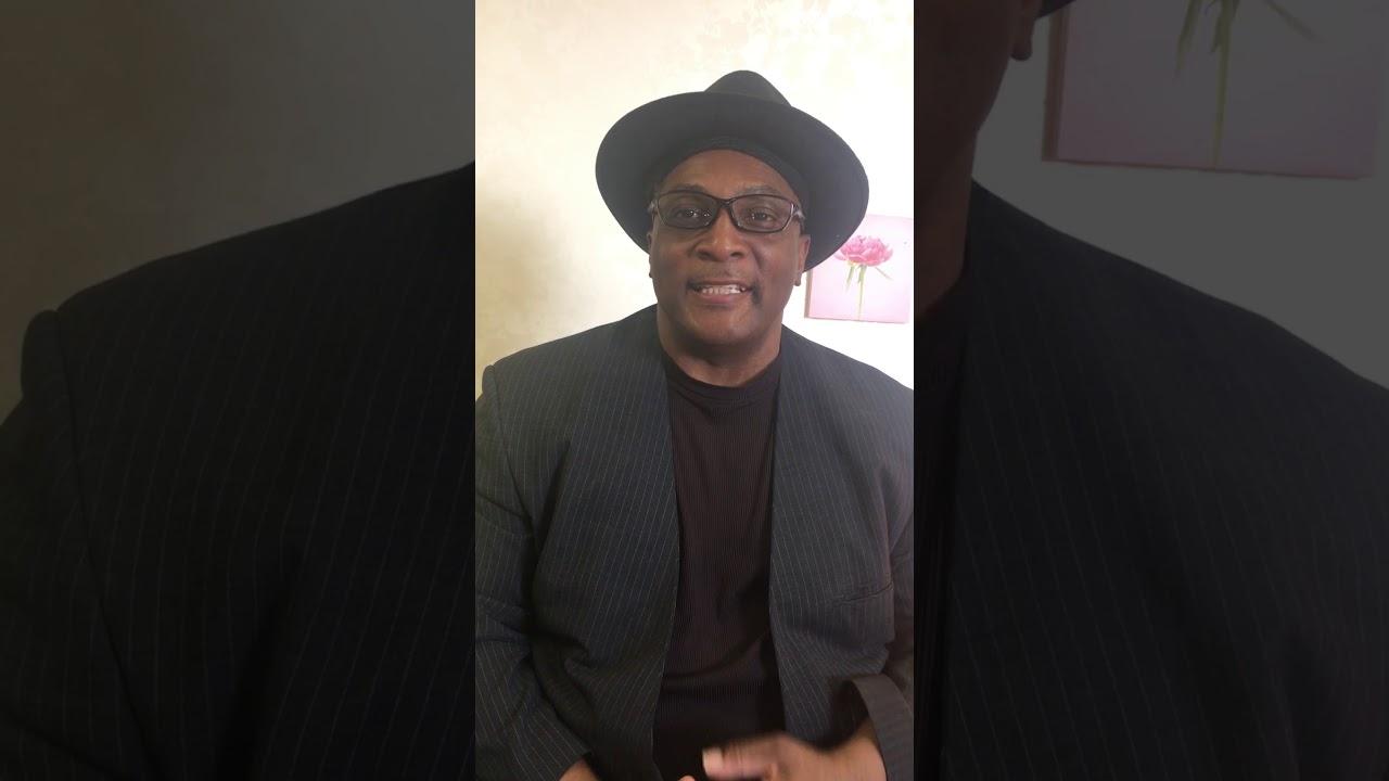 TESOL TEFL Reviews – Video Testimonial – Freddie
