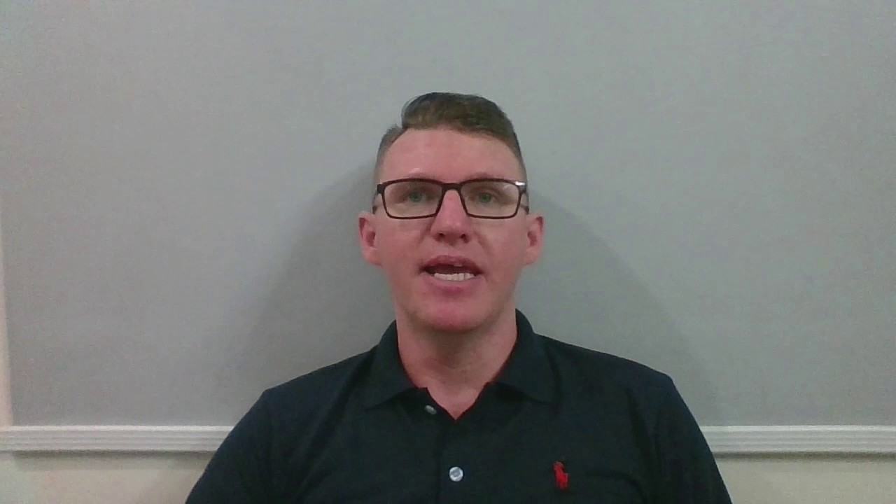 TESOL TEFL Reviews – Video Testimonial – Jordan