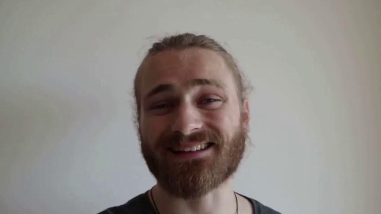 TESOL TEFL Reviews – Video Testimonial – Stephen