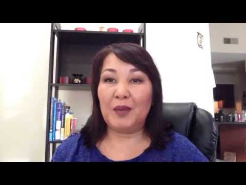 TESOL TEFL Video Testimonial – Kim