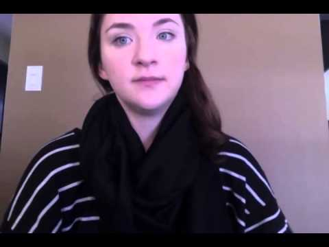 TESOL TEFL Video Testimonial – Edina