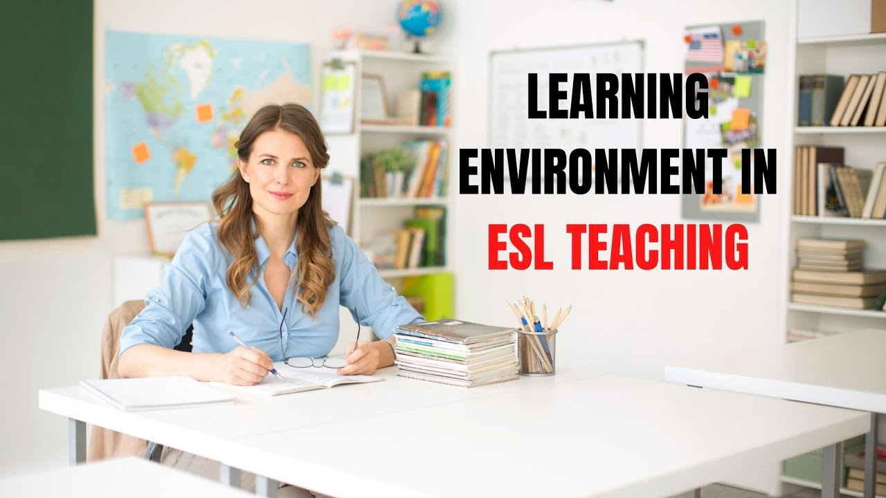 Why Exposure is Important when Learning English as a Second Language | ITTT | TEFL Blog