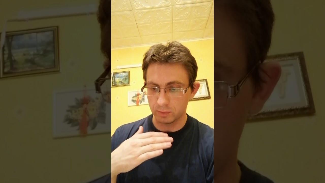 TESOL TEFL Reviews – Video Testimonial – Anton