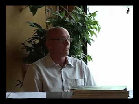 TEFL diploma courses | TESOL diploma courses