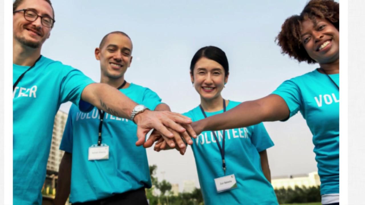 The Best Programs for Volunteer Teaching Abroad | ITTT TEFL BLOG
