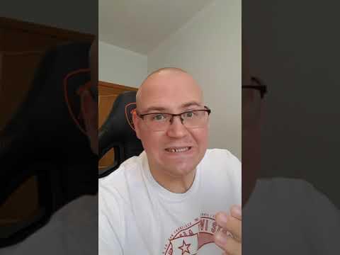 TESOL TEFL Reviews – Video Testimonial – Artem