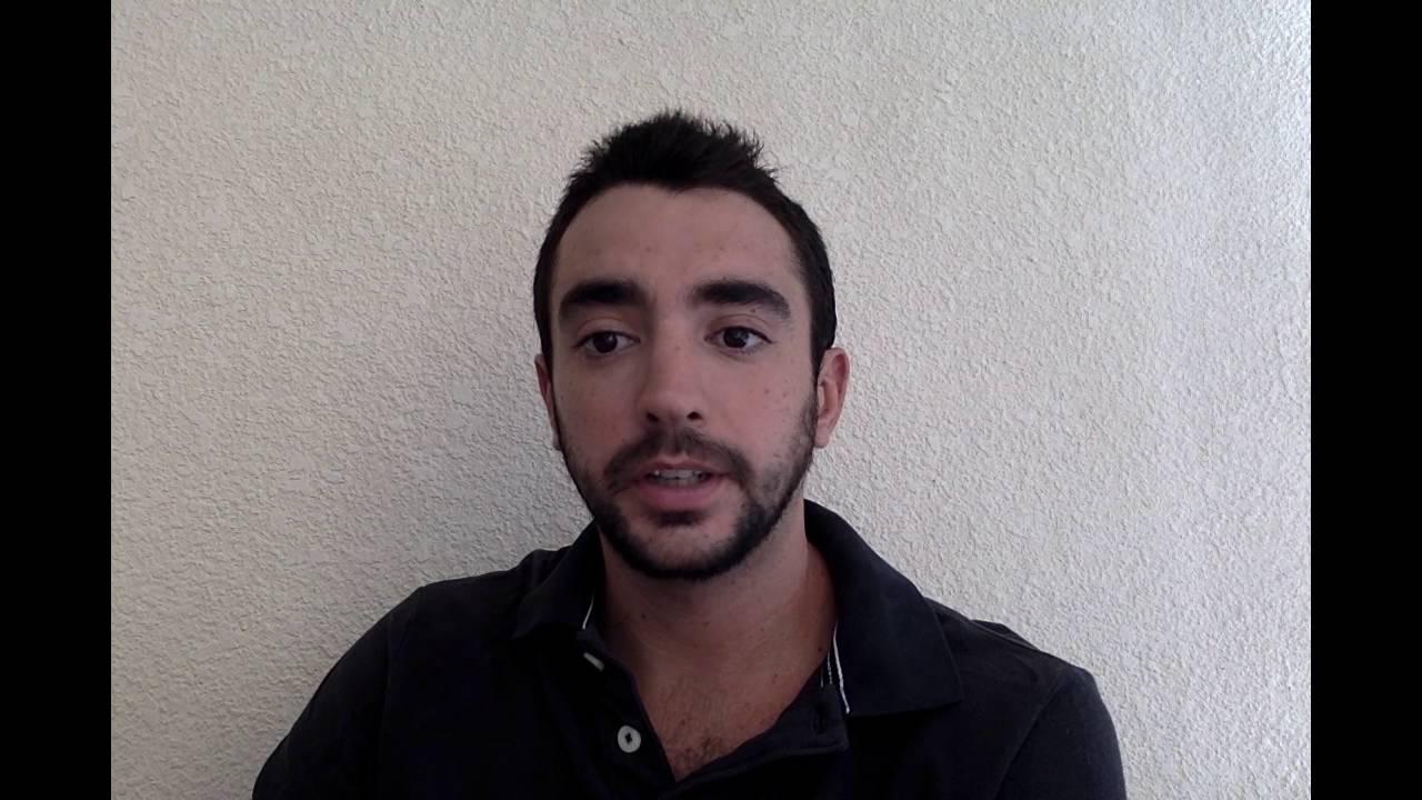 TESOL TEFL Reviews – Video Testimonial – Juan Carlos