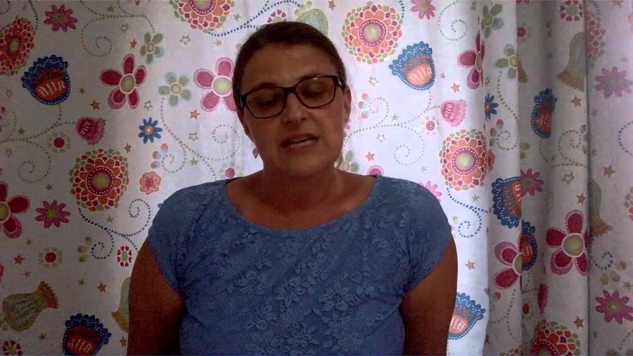TESOL TEFL Video Testimonial – Alina