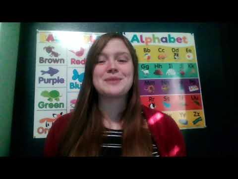 TESOL TEFL Reviews – Video Testimonial – Brooke