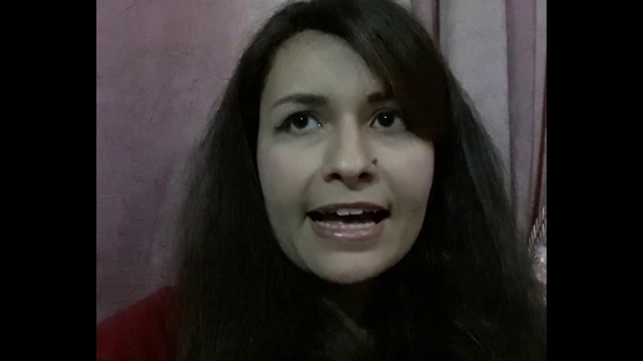 TESOL TEFL Reviews – Video Testimonial – Bouchra