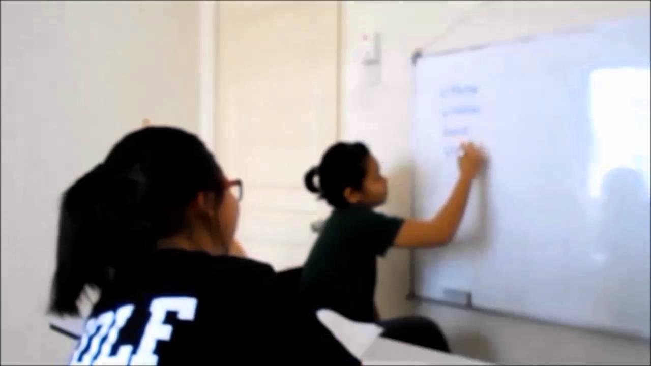 TESOL TEFL Reviews – Video Testimonial – Reena