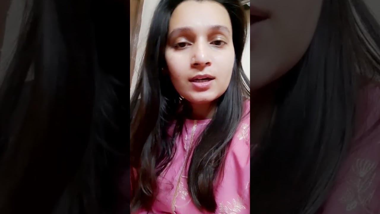 TESOL TEFL Reviews – Video Testimonial – Anamjapreet