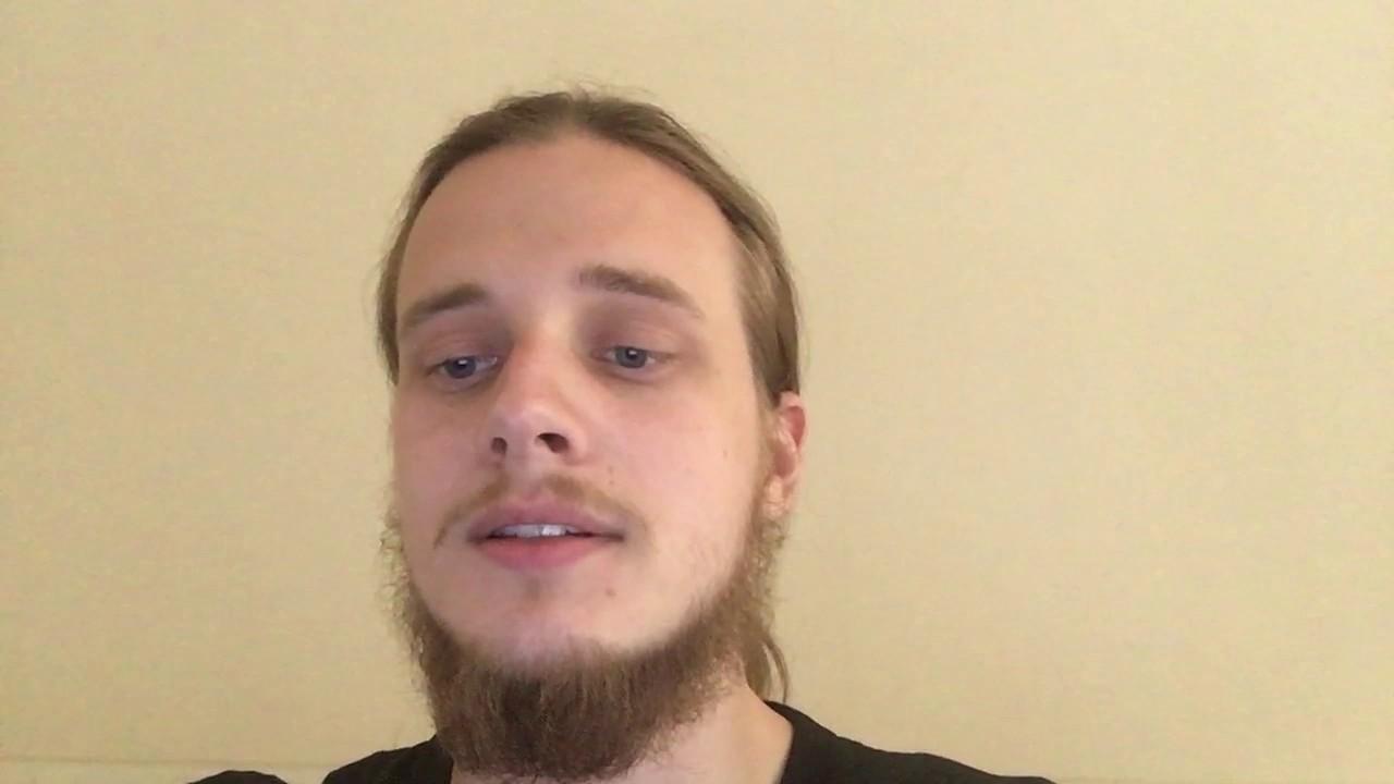TESOL TEFL Reviews – Video Testimonial – Aleksandr