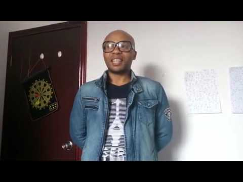 TESOL TEFL Reviews – Video Testimonial – Munki