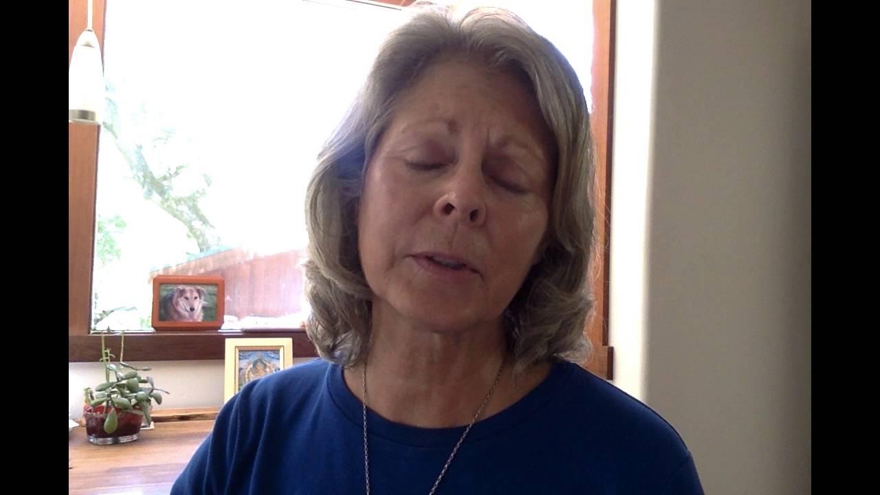 TESOL TEFL Reviews – Video Testimonial – Jo Ann