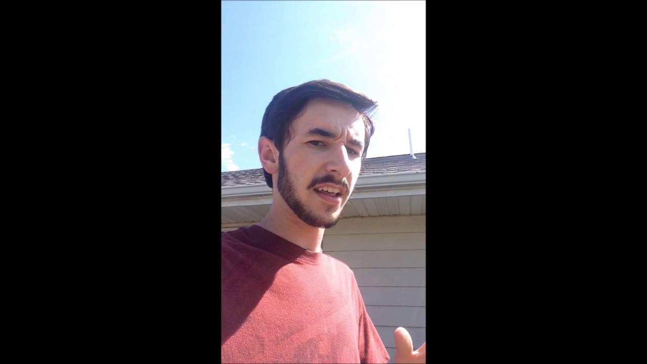 TESOL TEFL Reviews – Video Testimonial – Christopher