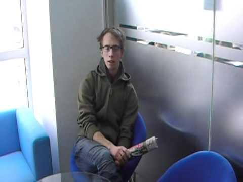 TITC – TEFL COURSES TESTIMONIAL – Rory Cripps