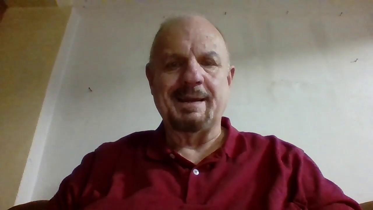 TESOL TEFL Reviews – Video Testimonial – Peter