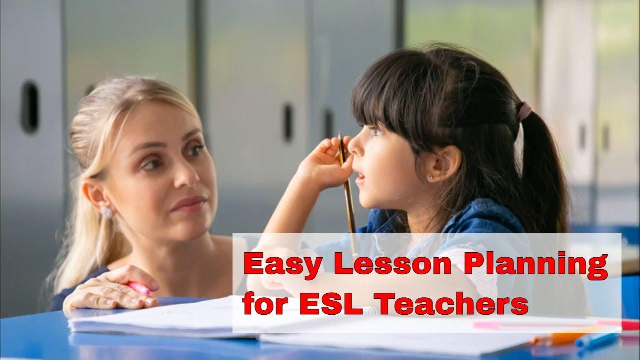 Lesson Planning: Icebreakers for New TEFL Teachers – Finish the Sentence