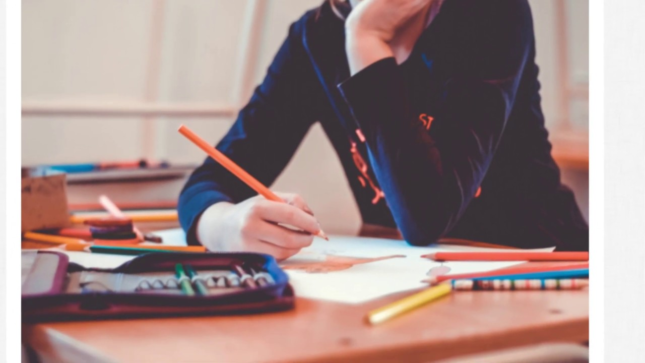 The 10 Most Common Types of EFL Teaching Jobs | ITTT TEFL BLOG